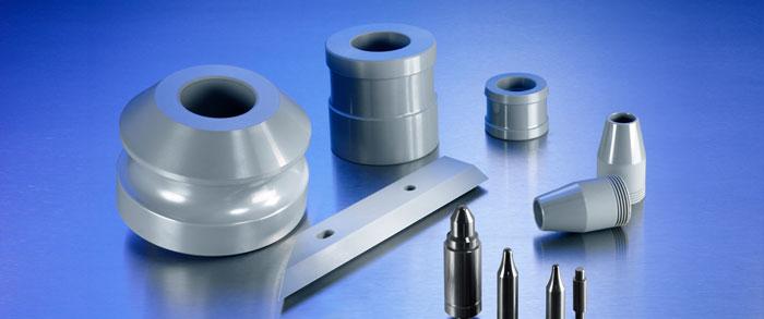 Mingrui Ceramic | Technical Ceramics Customizing & Machining